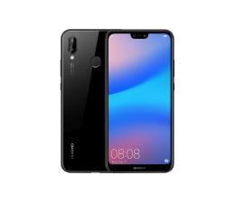 Smartfon / Telefon Huawei P20 Lite Dual SIM 64GB Czarny