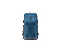 Plecak na aparat Tenba Solstice Backpack 20L niebieski