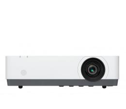 Projektor Sony VPL-EX435 3LCD