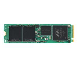 Dysk SSD  Plextor 256GB M.2 PCIe NVMe M9PeGN