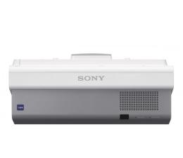 Projektor Sony VPL-SX631 3LCD