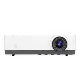 Projektor Sony VPL-EX575 3LCD