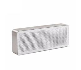 Głośnik przenośny Xiaomi Mi Bluetooth Speaker Basic 2 (biały)