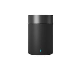Głośnik przenośny Xiaomi Mi Pocket Speaker 2 (czarny)