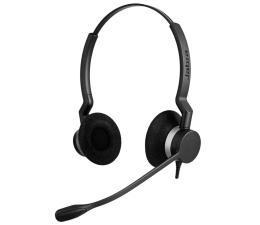 Słuchawki przewodowe Jabra BIZ 2300 Duo Type