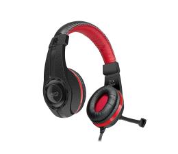 Słuchawki przewodowe SpeedLink LEGATOS Gaming Headset