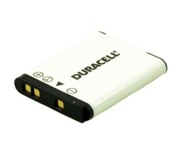 Akumulator do aparatu Duracell Zamiennik Nikon EN-EL19