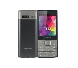 Smartfon / Telefon myPhone 7300 szary
