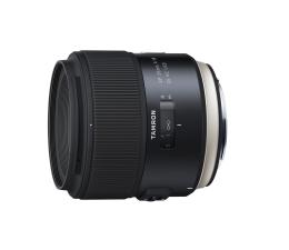 Obiektywy stałoogniskowy Tamron SP 35mm F1.8 Di USD Sony