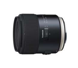 Obiektywy stałoogniskowy Tamron SP 45mm F1.8 Di USD Sony