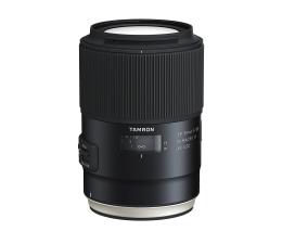 Obiektywy stałoogniskowy Tamron SP 90mm F2.8 Di USD Sony