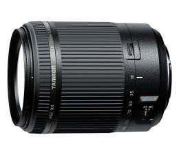 Obiektywy stałoogniskowy Tamron 18-200mm F3.5-6.3 Di II Sony