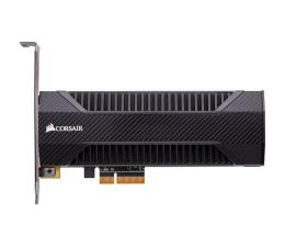 Dysk SSD  Corsair 800GB PCIe NVMe AIC Neutron NX500