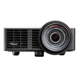 Projektor Optoma ML1050ST DLP