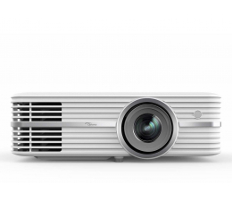 Projektor Optoma UHD300X DLP 4K