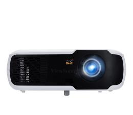 Projektor ViewSonic PA502XP DLP