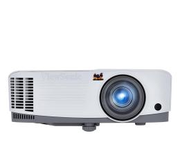 Projektor ViewSonic PA503S DLP