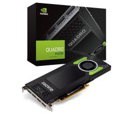 Karta graficzna NVIDIA PNY Quadro P4000 8GB GDDR5