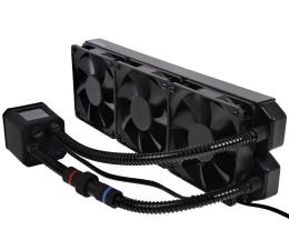 Chłodzenie procesora Alphacool Eisbaer 360 3x120mm