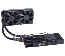 Chłodzenie procesora Alphacool Eiswolf 240 GPX Pro MD RX Veg M01 2x120mm
