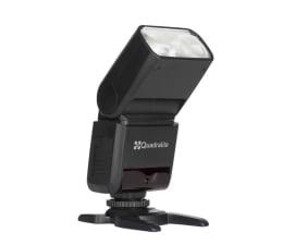 Lampa błyskowa Quadralite Stroboss 36 TTL do Sony
