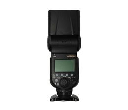 Lampa błyskowa Yongnuo YN-968N do Nikon