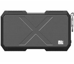 Głośnik przenośny Nillkin X-MAN X1 czarny
