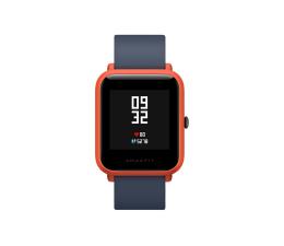 Smartwatch Xiaomi Amazfit Bip Cinnabar Red