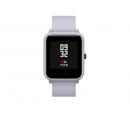 Smartwatch Huami Amazfit Bip White Cloud
