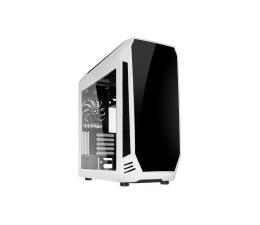 Obudowa do komputera Bitfenix Aegis Core biały/czarny