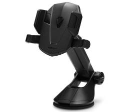 Uchwyt do smartfonów Spigen Car Mount Holder TS35