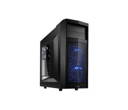 Obudowa do komputera Lian Li PC-K5WX