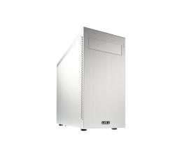 Obudowa do komputera Lian Li PC-A55A