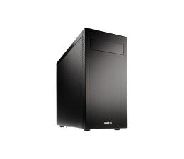 Obudowa do komputera Lian Li PC-A55B