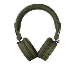 Słuchawki bezprzewodowe Fresh N Rebel Caps Wireless Army