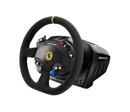 Kierownica Thrustmaster TS-PC Racer FERRARI 488 Challange Edition