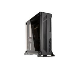 Obudowa do komputera Lian Li PC-O5X