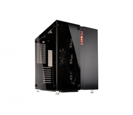 Obudowa do komputera Lian Li PC-O9WX