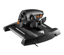 Joystick Thrustmaster TWCS THROTTLE PC