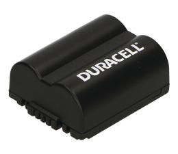 Akumulator do aparatu Duracell Zamiennik Panasonic CGA-S006