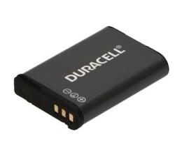 Bateria do kamery Duracell Zamiennik Nikon EN-EL23