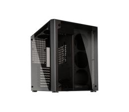Obudowa do komputera Lian Li PC-O8SWX