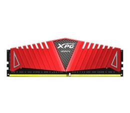 Pamięć RAM DDR4 ADATA 8GB 2666Mhz XPG Z1 Red CL16