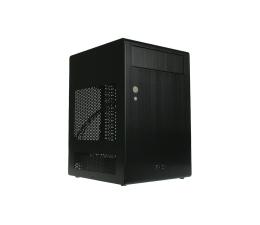 Obudowa do komputera Lian Li PC-Q07B