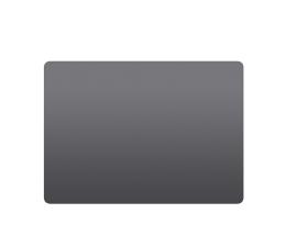 Myszka bezprzewodowa Apple Magic Trackpad 2 Space Grey