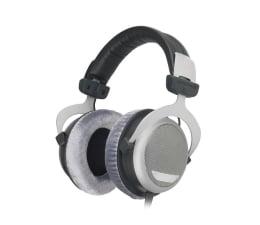 Słuchawki przewodowe Beyerdynamic DT880 Edition 32Ohm