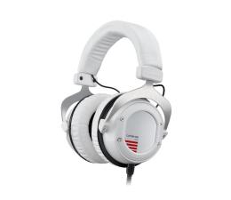 Słuchawki przewodowe Beyerdynamic Custom One Pro Plus biały