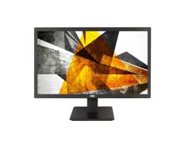 """Monitor LED 24"""" AOC E2475SWQE"""