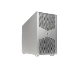 Obudowa do komputera Lian Li PC-V320A