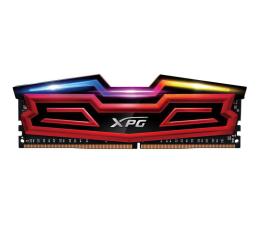 Pamięć RAM DDR4 ADATA 16GB 3000MHz XPG Spectrix D40 RGB CL16